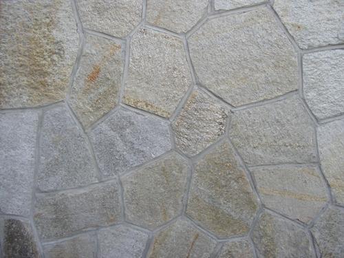 Ecopietre - estrazione e lavorazione pietra di Luserna • quarzite ...