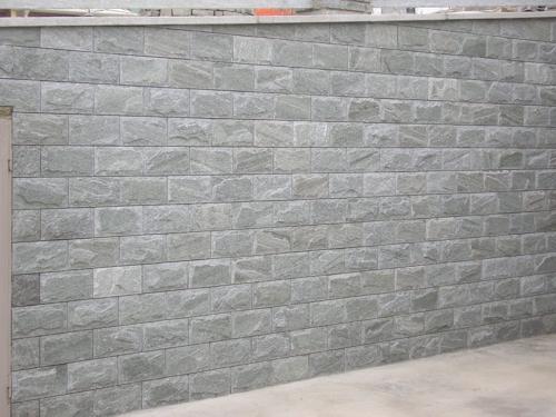 Ecopietre estrazione e lavorazione pietra di luserna - Piastrelle spessore 2 mm ...